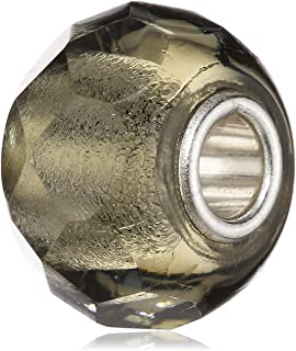 Trollbeads - Bead da donna, argento sterling 925, cod. 60183