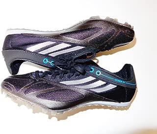 adidas Spider 4 Mens Track Shoe