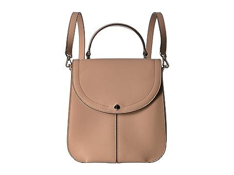 Kate Spade New York Andi Medium Convertible Backpack