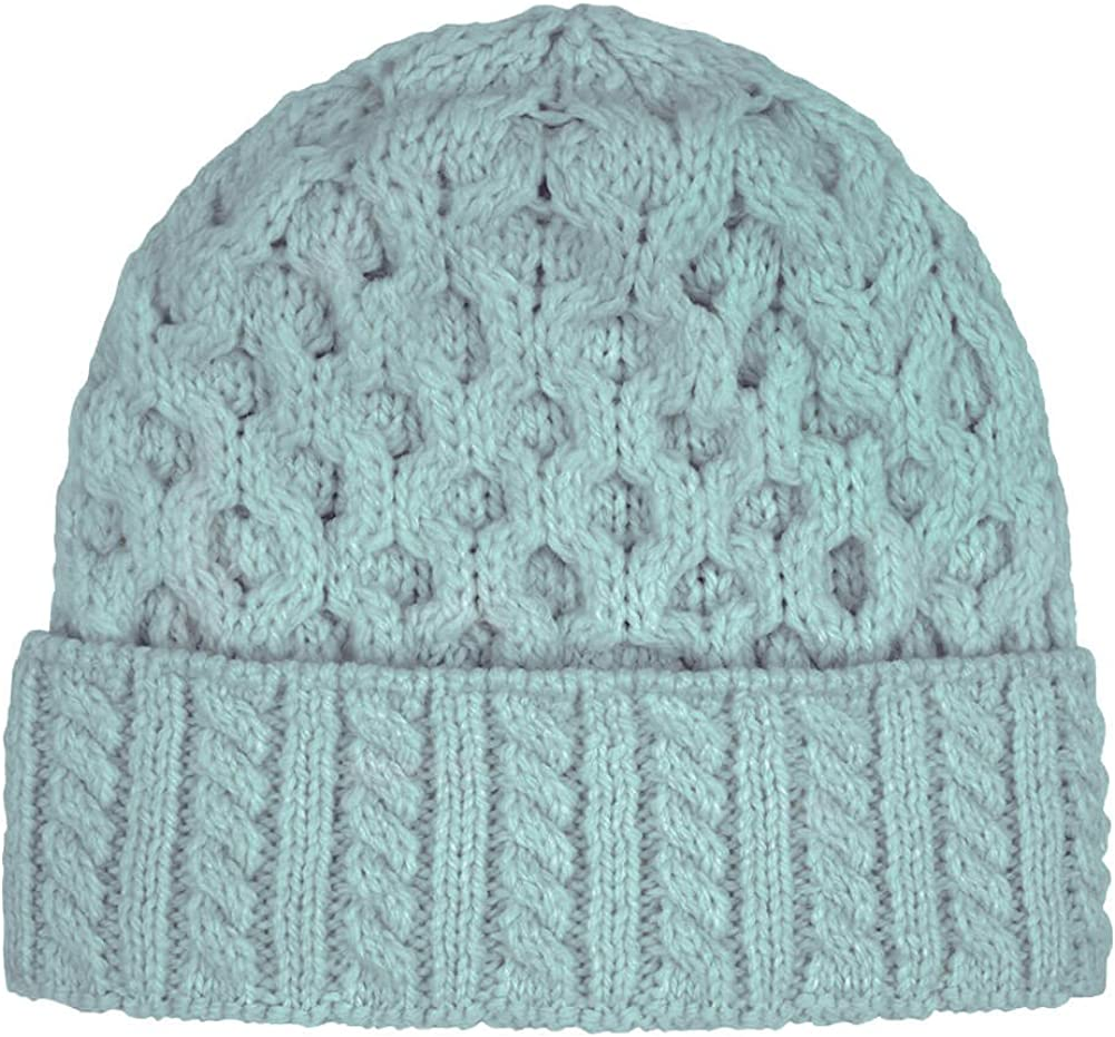 Ireland's Eye Max 40% OFF Ocean hat A surprise price is realized Mist