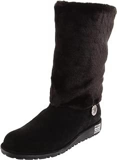 Best stuart weitzman fur lined shoes Reviews