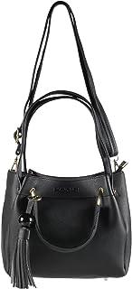 Mochi Women Synthetic Women Handbag (66-8331)