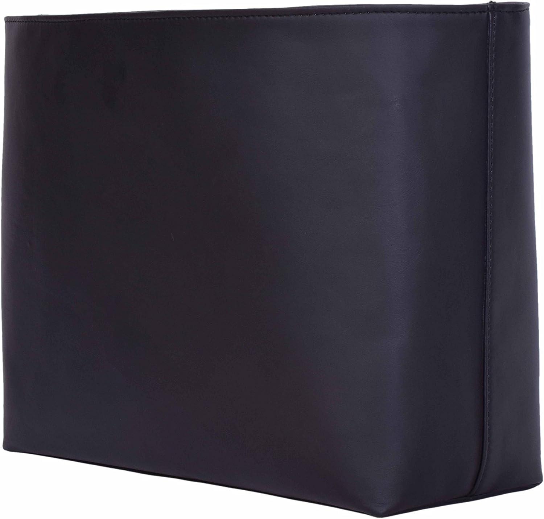 DENE Leather Tote Bag Organizer, Made for DENE leather Tote