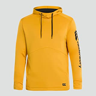 Canterbury Men's Marl Training Hoody