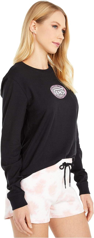 Kane Brown Boys Fashion Classic Long Sleeve T-Shirt Boy Long Sleeve Cotton Round Neck T-Shirt