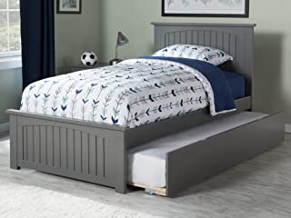 rooms to go trundle bed