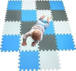 Best jigsaw play mat Reviews