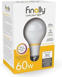 Best tesla light bulb technology Reviews