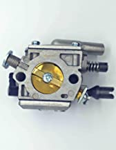 POSEAGLE Carburetor for Stihl 038 MS380 MS381 MS382 MS 380 381 382 Chainsaws Replace Zama C3-S148