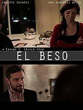 El beso (The Kiss)