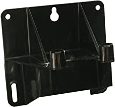 Intermatic PA114 Pool/Spa Light Junction Box Mounting Bracket