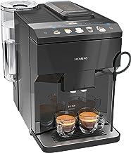 Siemens EQ.500 TP501R09 volautomatische espressomachine, 1,7 l