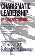 Best the charismatic organization Reviews