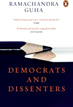 Democrats and Dissenters