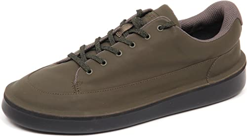 Camper D9450 (Without Box) paniers hommes vert chaussures chaussures Man