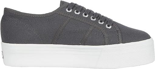 Grey Urban