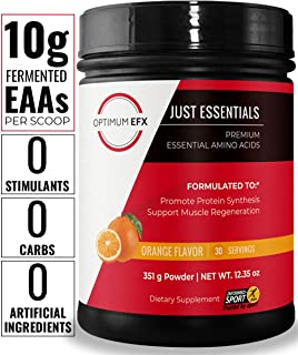 Best purium amino acids Reviews