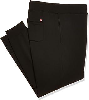 Buy new balance Men's Track Pants