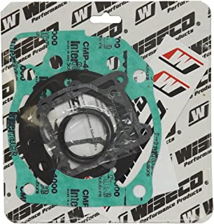 Wiseco W6157 Top End Gasket Kit