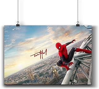 Best spiderman sleeping poster Reviews
