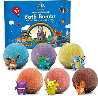 Best kid bath bomb maker Reviews