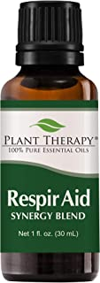 Best plant therapy inc Reviews