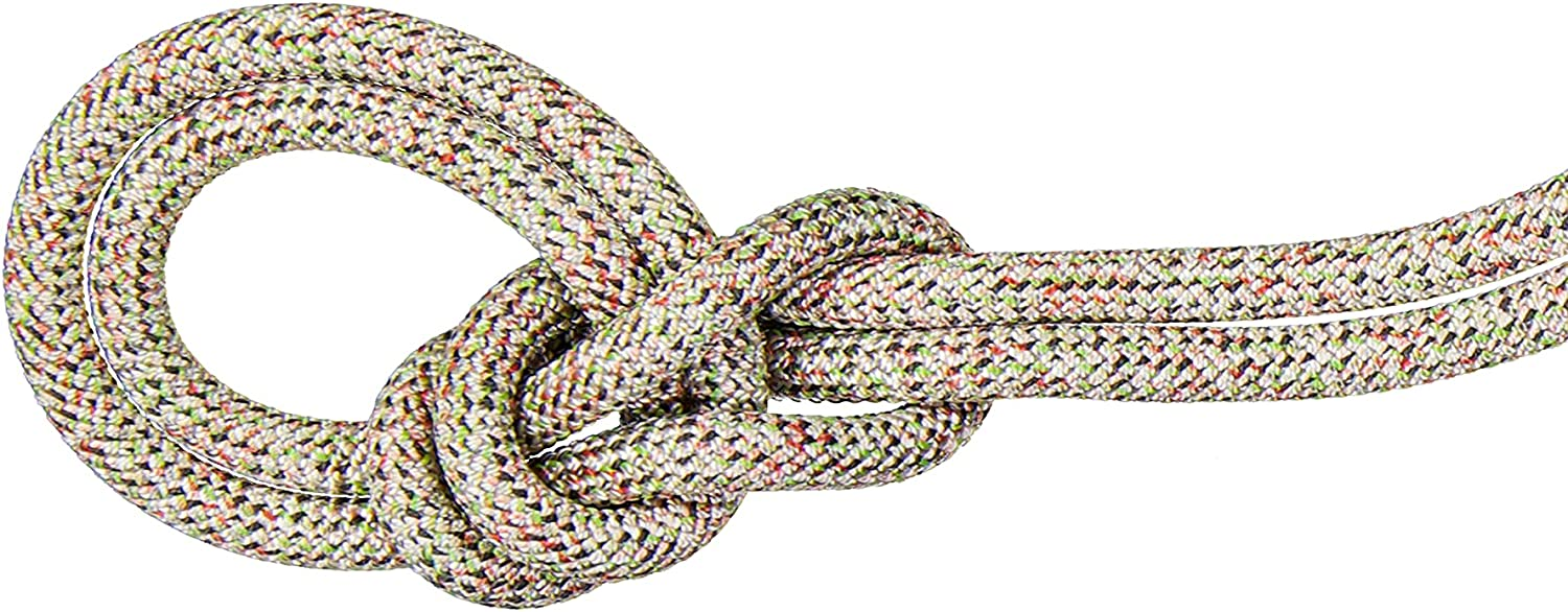 Mammut Regular store 9.5 Crag Sales for sale We Classic Care Rope