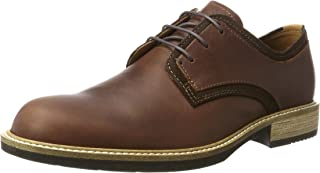 ECCO Kenton Men's Boots