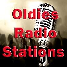 Top 25 Oldies Music Radio Stations