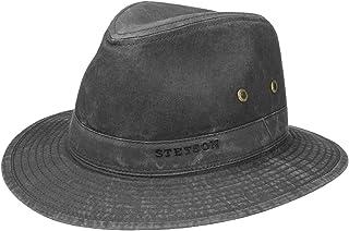 8fee705f3e2 Amazon.com  Stetson - Cowboy Hats   Hats   Caps  Clothing