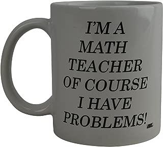 Best gift ideas for math teachers Reviews