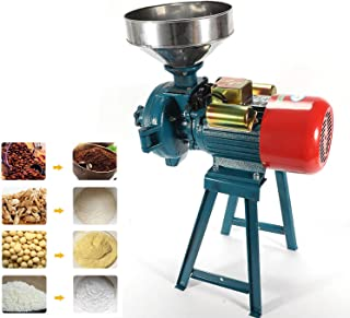 Best diy wheat grinder Reviews