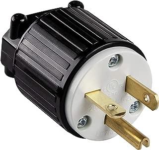 Best 230 volt 20 amp electrical outlet Reviews
