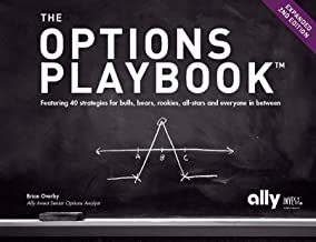Best all stars of options trading Reviews