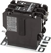 Hubbell C25DNF330B 40 Amp Contactor, 30 Resistive