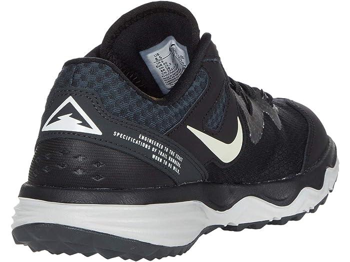 Nike Juniper Trail | Zappos.com