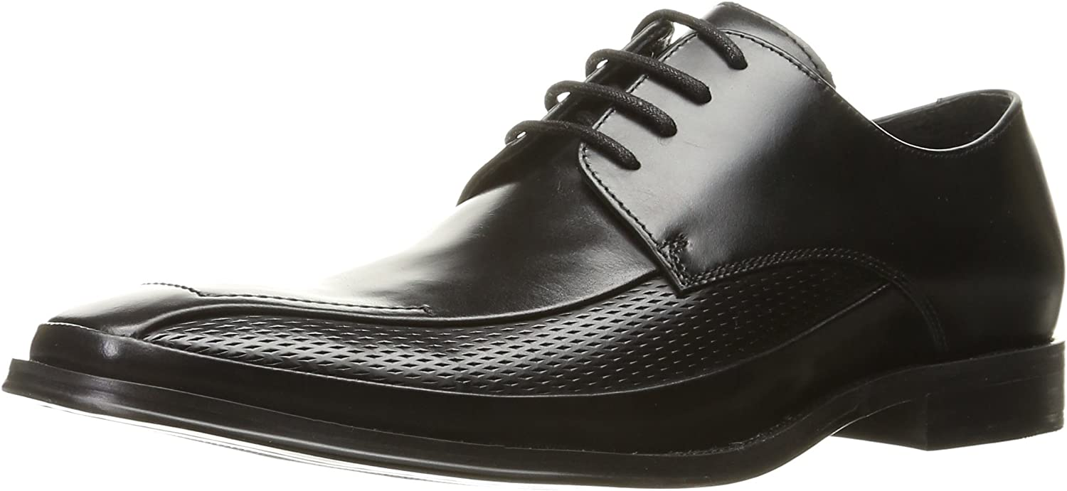 Kenneth Cole New York Mens Shore House Shore House