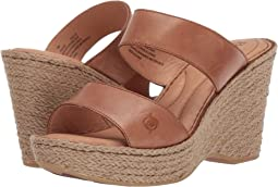 28135d1e40 Espadrille Shoes + FREE SHIPPING
