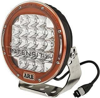 ARB Intensity 7 Led Driving Lights-Spot Beam (Ar21S)