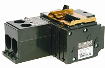 Siemens ECSBPK05 Generator Standby Power Mechanical Interlock
