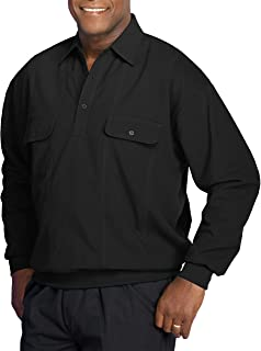 Best banded long sleeve shirts Reviews