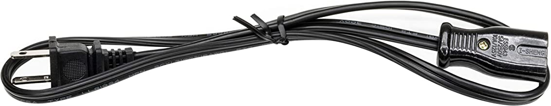 Univen Electrical Cord 1/2