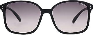 O'Neill Women's Praia Polarized Square Sunglasses