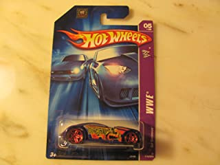 Amazon Com Tr Hot Wheels Hobi Urunleri Oyuncak