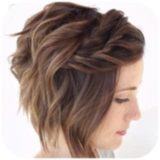 Best hair braiding app Reviews
