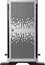 HP ProLiant ML350p G8 5U Tower Server - 1 x Intel Xeon E5-2670 v2 2.5GHz (Renewed)