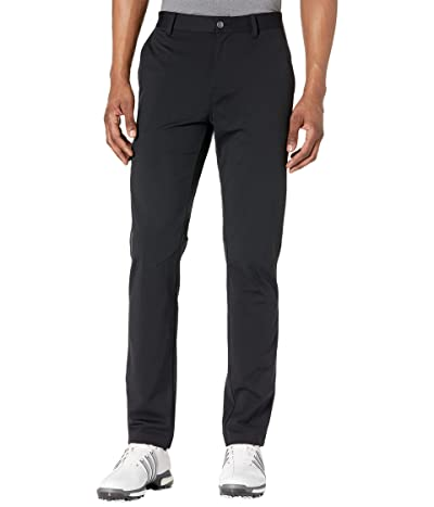 adidas Golf Recycled Polyester Warp Knit Cargo Pants