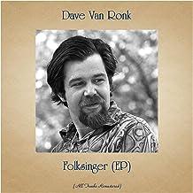 Folksinger (EP) [All Tracks Remastered]
