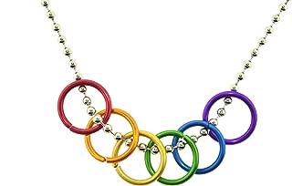 gay freedom rings