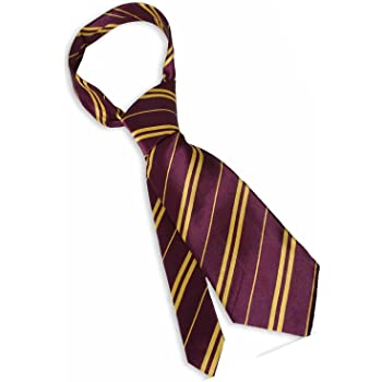 La Corbata Ravenclaw de Harry Potter de la Colección Noble de ...